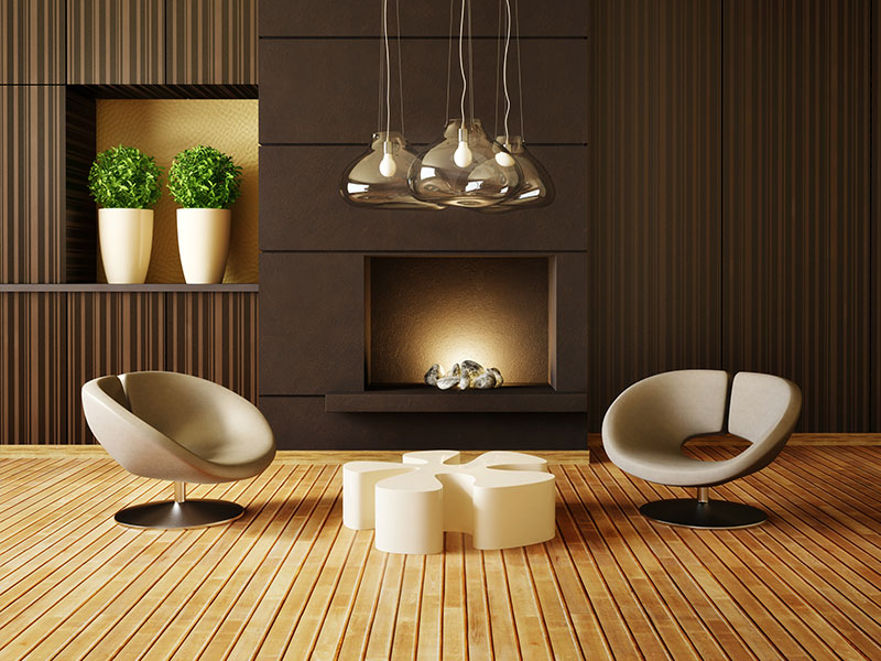 latest tips for material used in interior,Material used in interior,ideas  for material